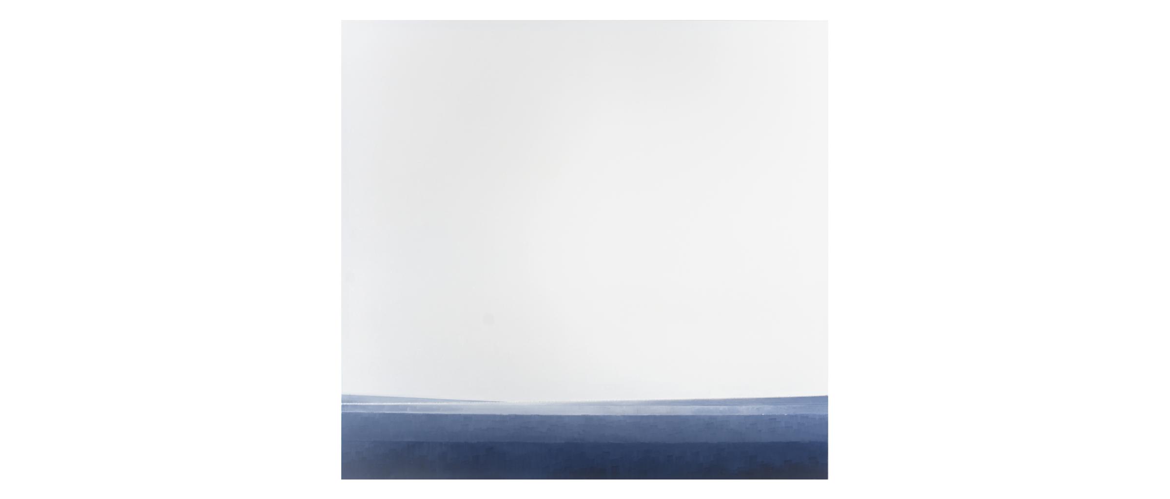Romitelli - Silenzio 08